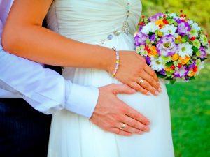 свадебные недорогие платья